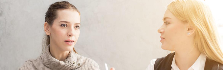 Stress herkennen bij werknemers