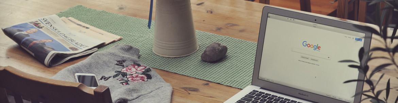 Onmacht leidinggevende bij burnout en stress