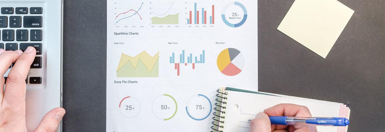 duurzame inzetbaarheid binnen bedrijven: weerbaarheid vergroten
