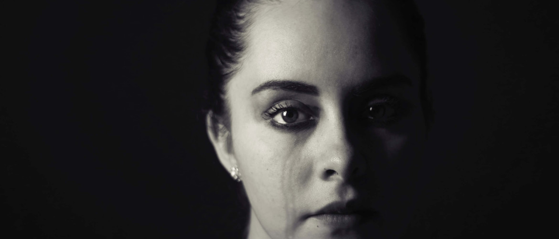 Hoe kun je met verdriet omgaan?