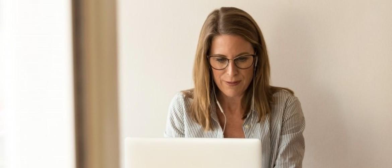 De rol van HR bij het voorkomen van langdurig verzuim & burnout