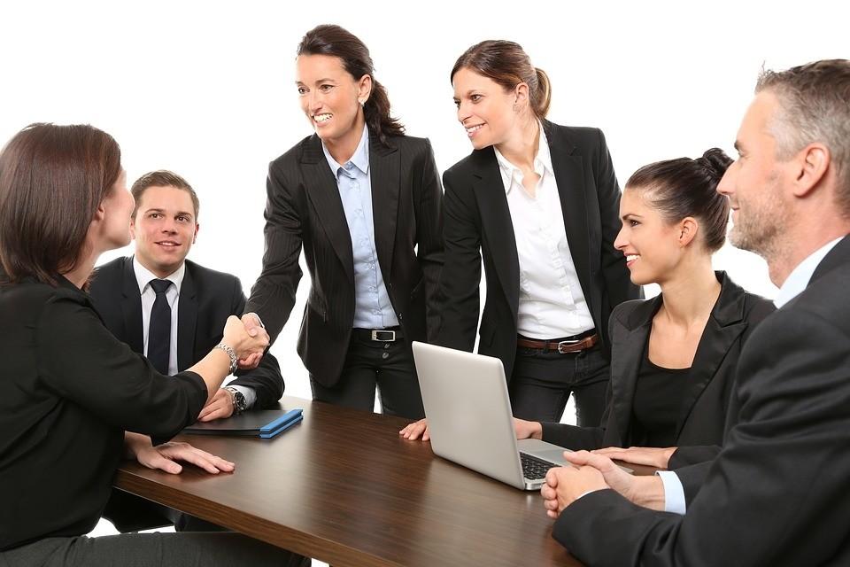 Hoe houd je medewerkers gemotiveerd?