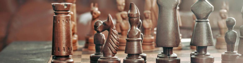 Verschil leiderschap en management