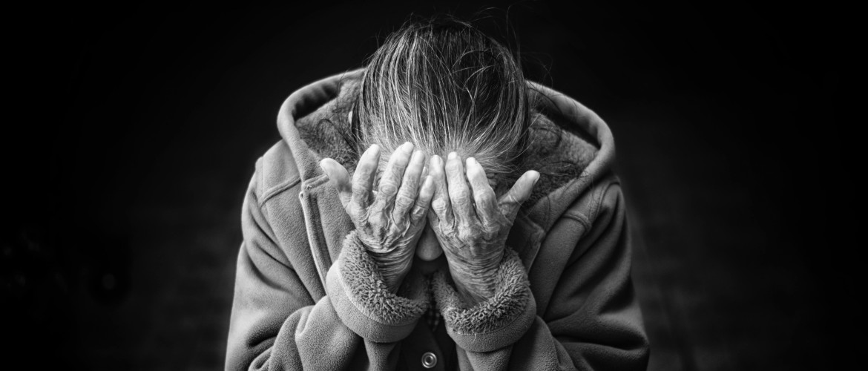 Negativiteit en de gevolgen ervan op stress en burn out