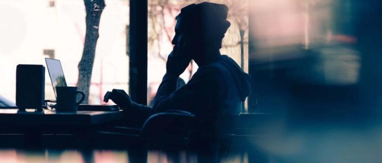 Kan het niet bespreekbaar maken van werkstress het verzuim vergroten?