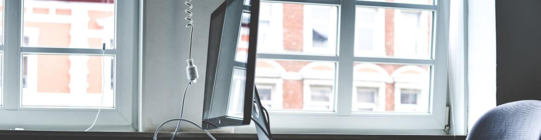 Werknemer met stress: wat moet je doen als leidinggevende?