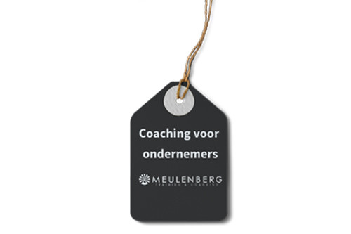 Partnercoaching bij stress en burnout