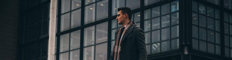 Slechte werksfeer: oorzaken en oplossingen
