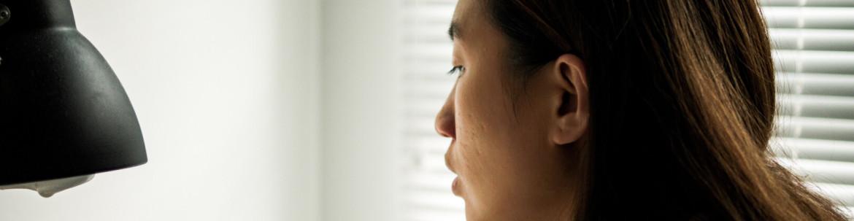Iemand met burnout ontslaan: rechten werkgever