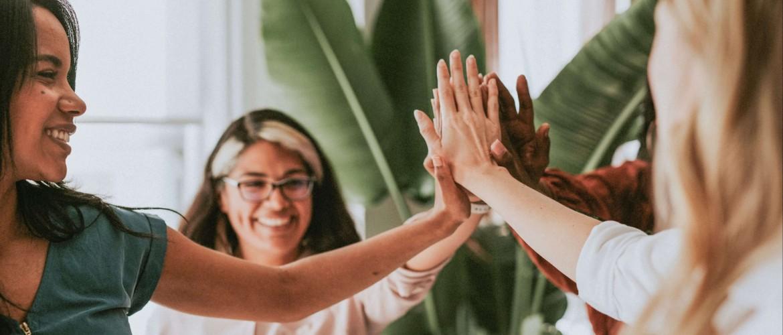 Loyaal zijn en loyaliteit in relatie met stress en burnout