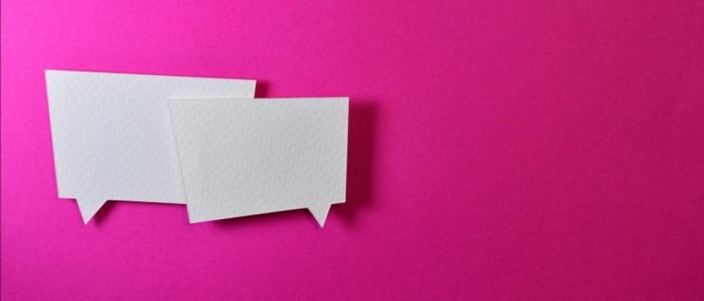 Stress bespreekbaar maken bij een werknemer: hoe?