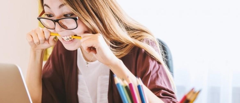 Stressmanagement van werknemers. Leer medewerkers omgaan met stress