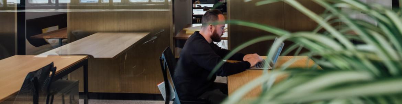 Terugkeren op oude werkplek na reintegratie