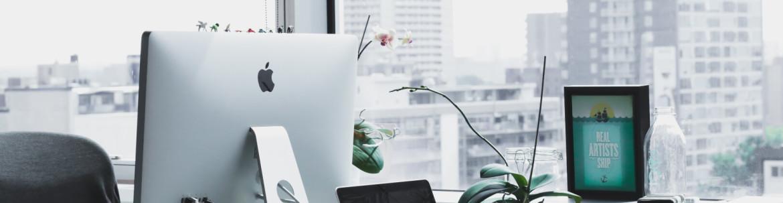Re-integratie werknemers met burnout