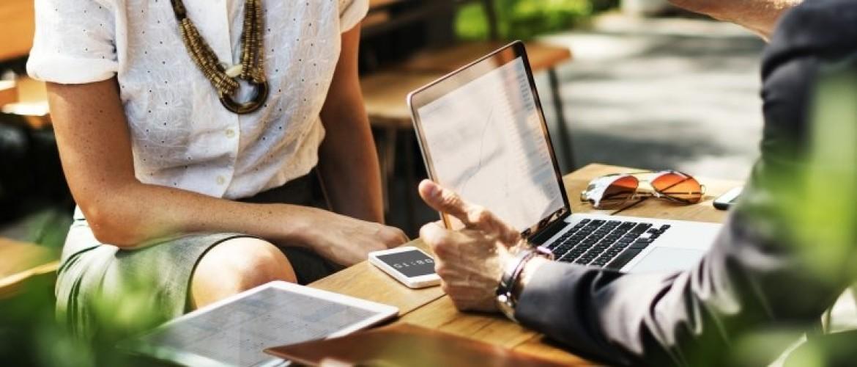 Veerkracht van werknemers vergroten? 4 belangrijke punten