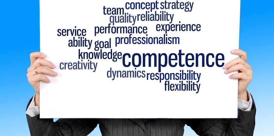 Leidinggevende verantwoordelijk voor medewerkers en werknemers