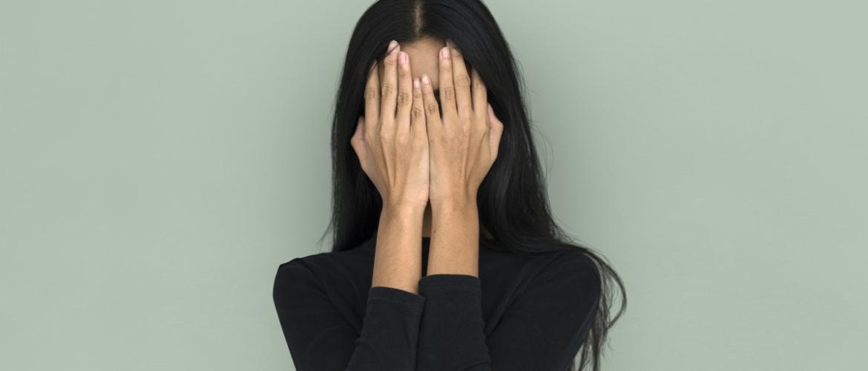 Verlatingsangst: alles over de symptomen, oplossingen (inclusief praktische tips)