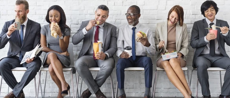 Geef vertrouwen, krijg vertrouwen: Investeer in de vertrouwensband met je werknemers