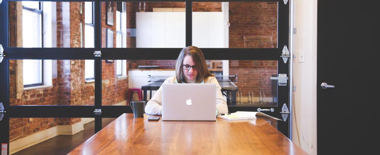 Investeren in autonomie van werknemers