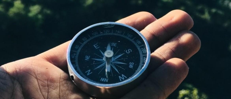 De rol van de leidinggevende bij ziekteverzuim: Wat kun je doen als manager?