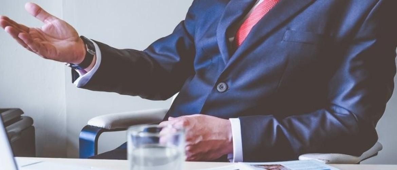 Is een werkgever verantwoordelijk voor een burn-out?