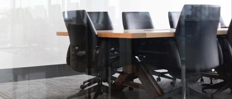 Een werknemer met burnout goed laten re-integreren - praktische tips