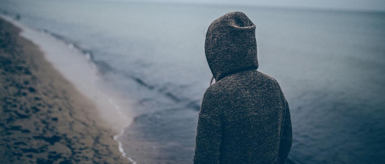 Wordt ADD erger bij stress?