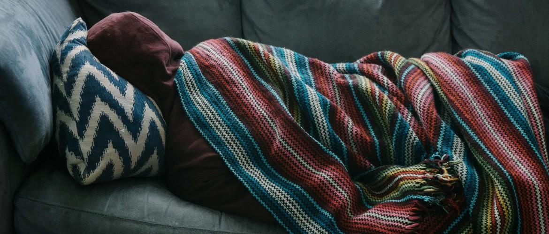 Stress preventie: verlaag het ziekteverzuim én verhoog de werksfeer