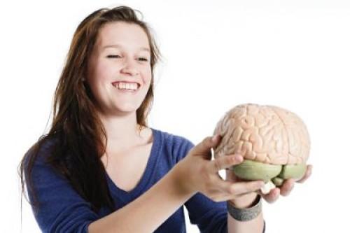 Kinderen en neurofeedback