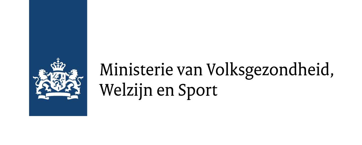 https://www.rijksoverheid.nl/documenten/publicaties/2021/03/10/ontheffingen-antigeentesten