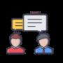 SalesPassie - Samenwerken netwerken