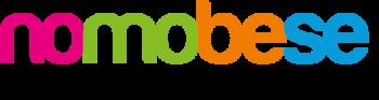 nomobese