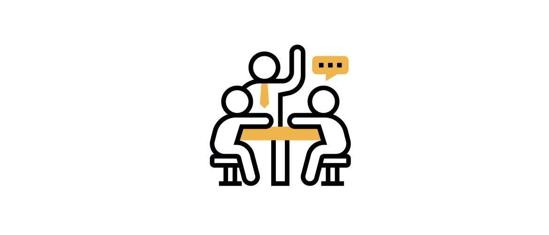 Gelijkwaardig leiderschap (I): introductie