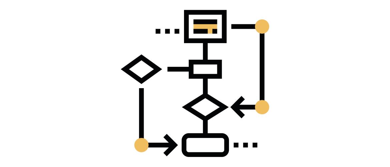Twee essentiële onderdelen in het proces naar gelijkwaardig samenwerken