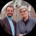 Bedrijfsfotograaf en fotograaf voor ZZP Delft Westland en Midden-Delfland