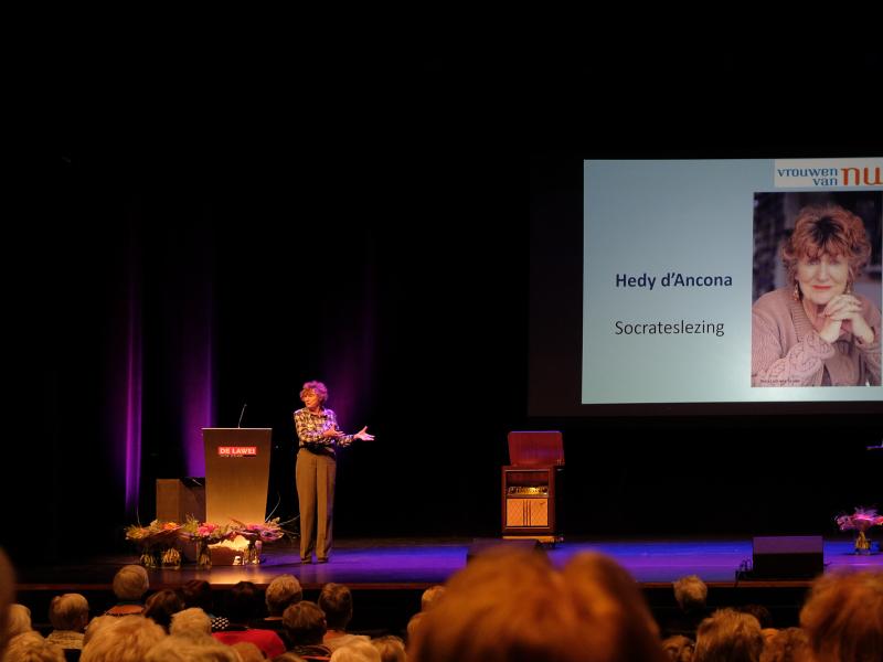 Bedrijfsfotograaf en fotograaf voor events en evenementen Delft Westland en Midden-Delfland
