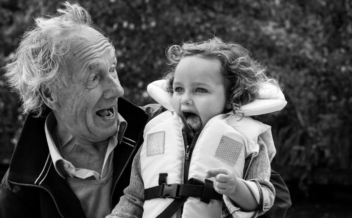 Documentaire familiefotograaf kinderfotograaf Delft Westland Midden Delfland