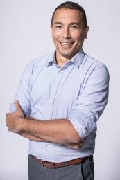OutSystems-SAP Advies
