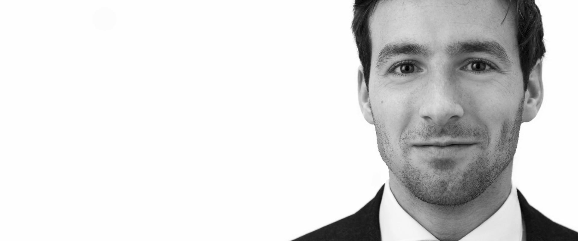 Wachten op reactie Hugo de Jonge op evaluatie Wet donorgegevens
