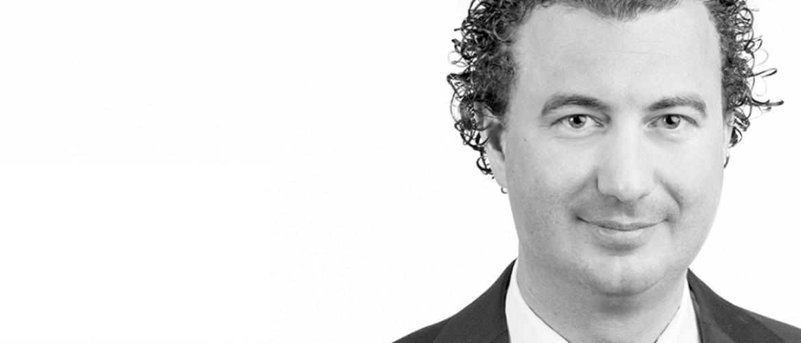 MH17: Sander de Lang in Duitse en Russische radio uitzendingen
