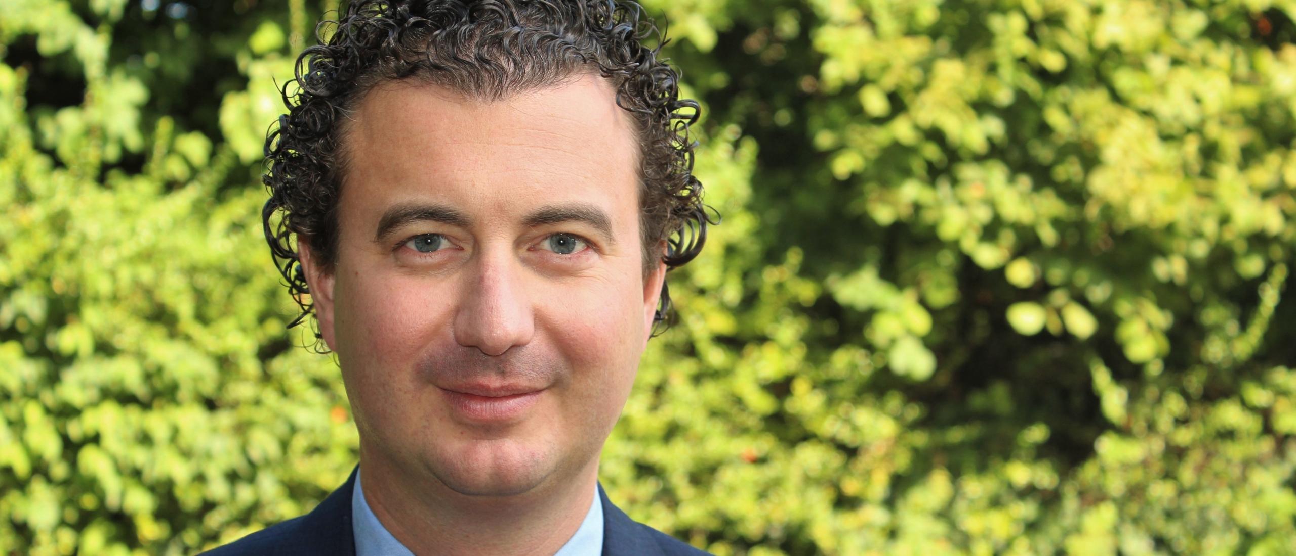 MH17 strafproces | Nabestaanden gaan spreken op 6 september | Sander de Lang