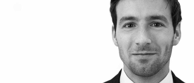 Billijkheidscorrectie   Advocaat Mark de Hek   RAV 2020/100
