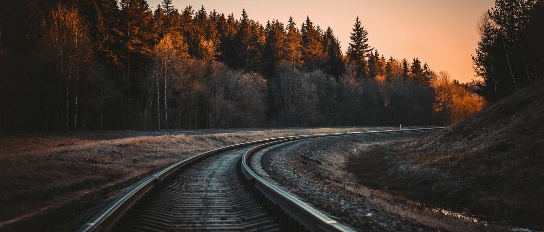 Spoorwerkers jarenlang blootgesteld aan kankerverwekkend kwartsstof