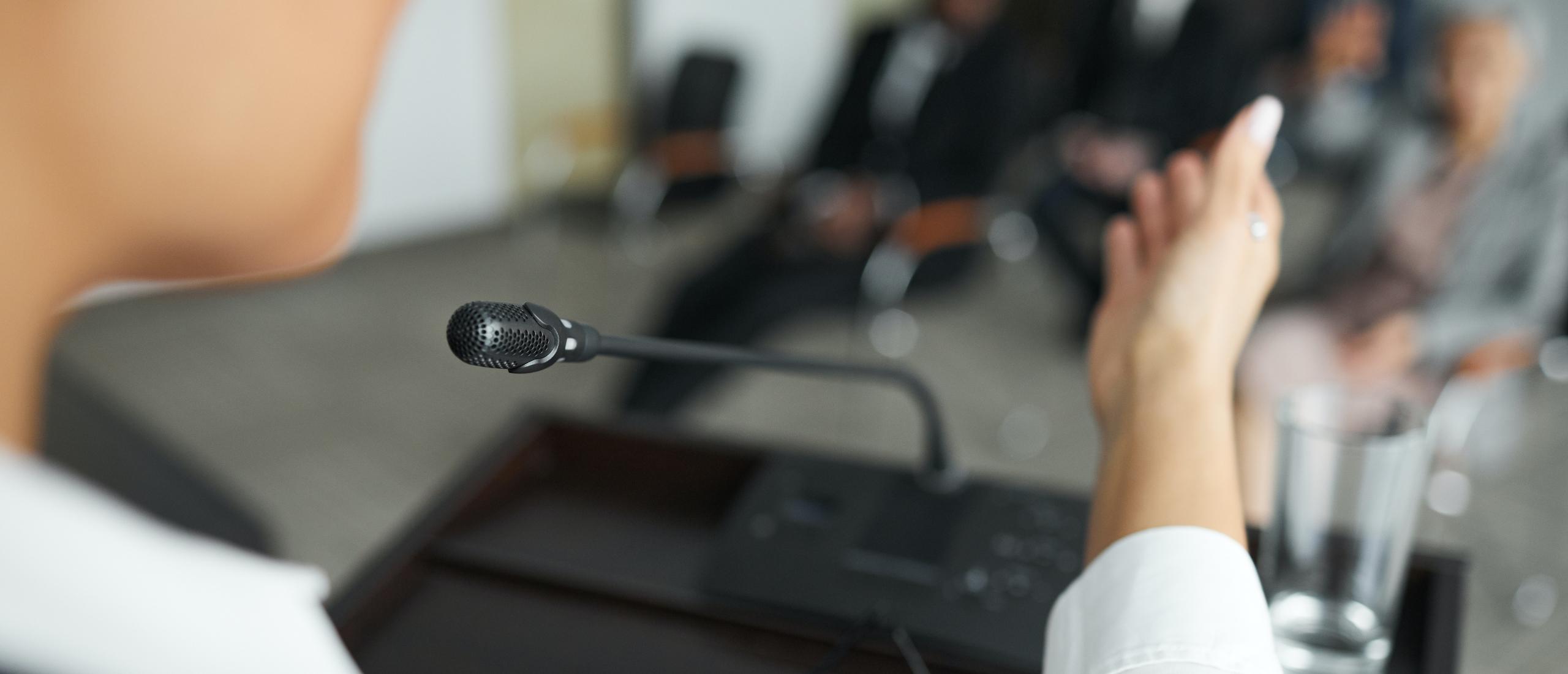 MH17-proces: het woord is nu aan de nabestaanden