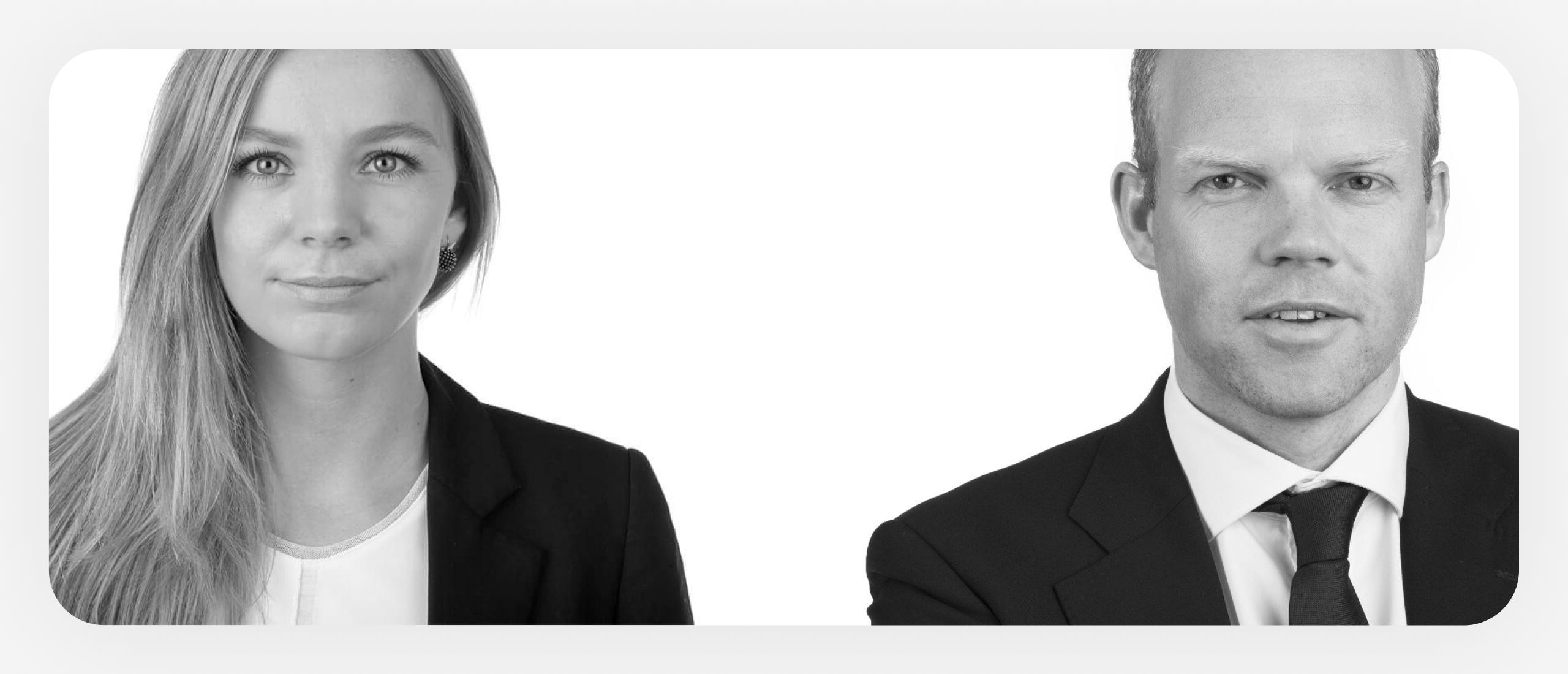 De Wet Affectieschade | Chantal van der Roest & Jasper Keizer | TVP2020/2