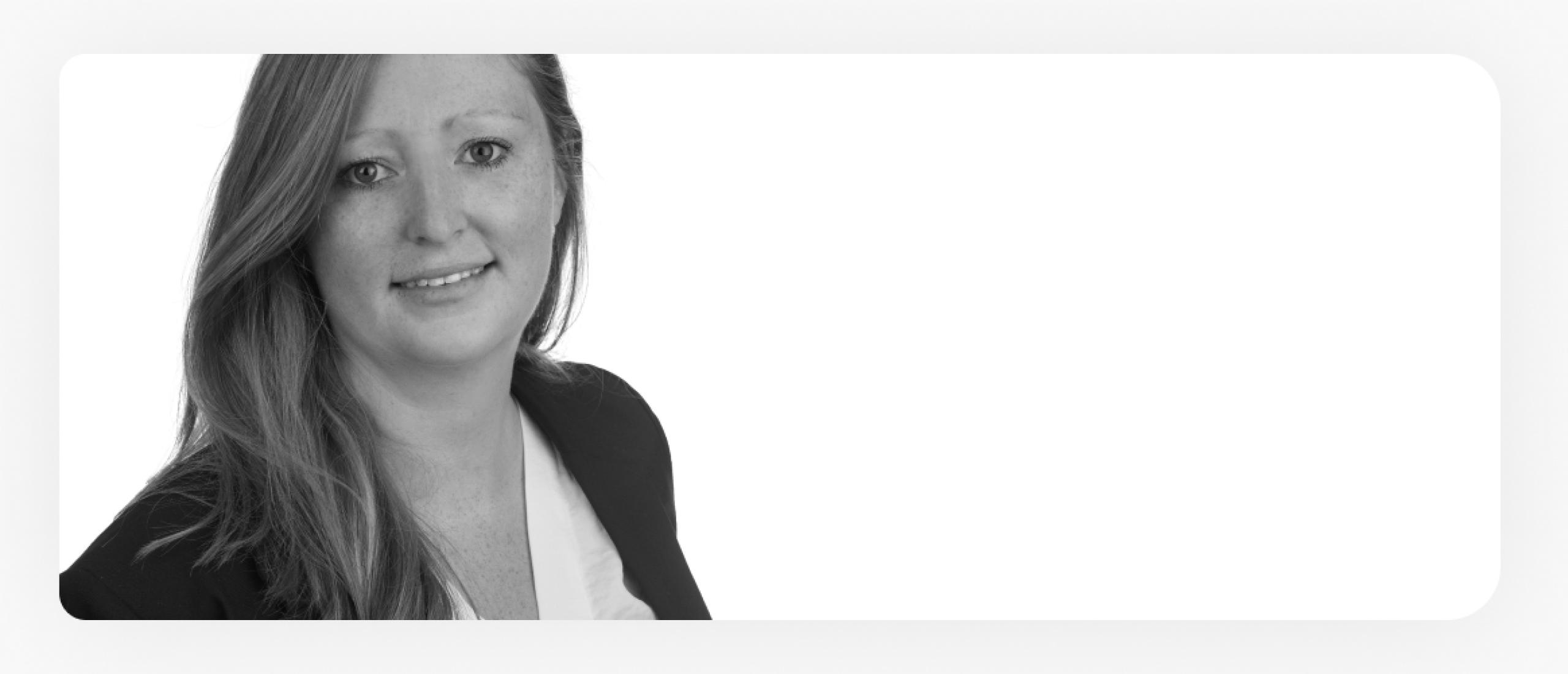 Vrije advocaatkeuze | Susanne Fijen | Letsel&Schade nr. 2 2021