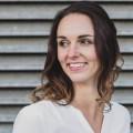Review Sarah Bierens