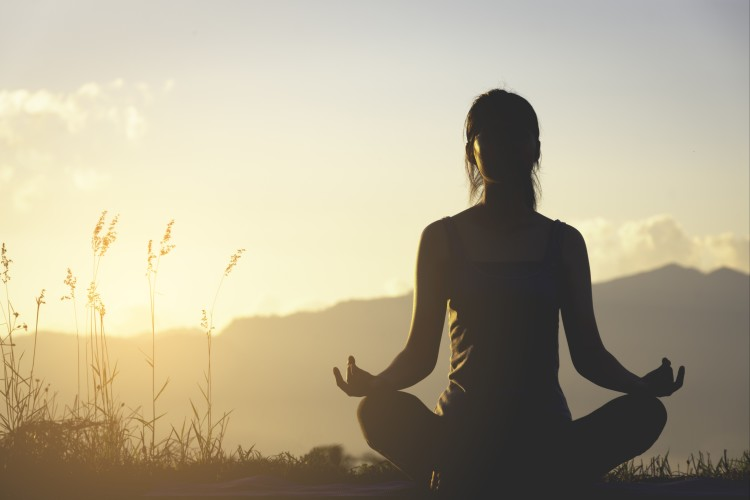 Gratis meditaties Sarah Bierens