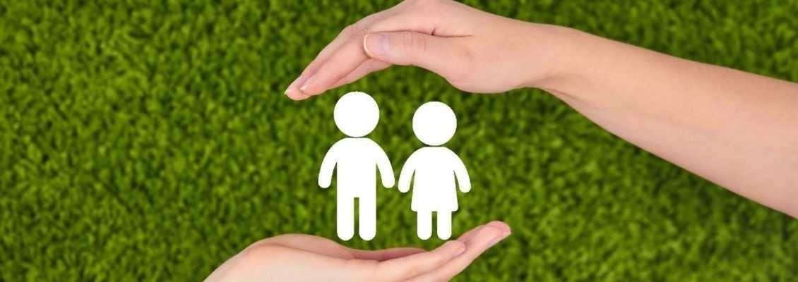kinderen als begunstigde kiezen van overlijdensrisicoverzekering