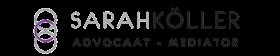 SARAHKÖLLER | Homepage